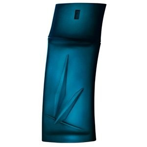 Kenzo Homme Eau de Toilette for Him