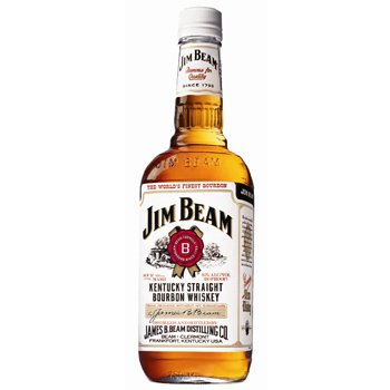 Bottle-of-Jim-Beam.jpg