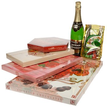 Champagne-and-Sweets-Collection.jpg
