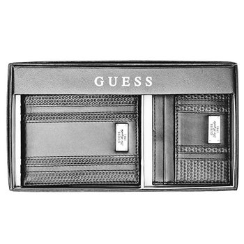 Guess-Embossed-Wallet-And-Card-Case.jpg