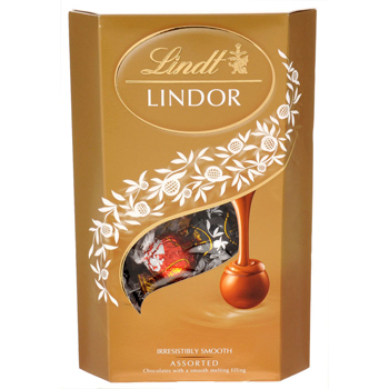 Lindt-Lindor-Assortment.jpg