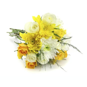 Rays-of-Sunshine-Bouquet.jpg