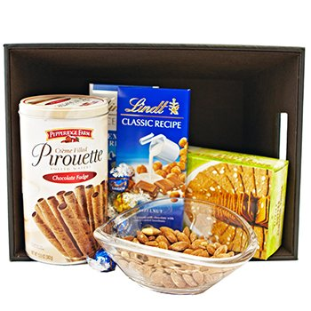 Sweet-Wishes-Gift-Basket.jpg