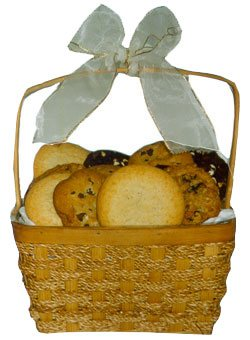 assorted_cookies_basket.jpg