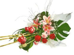 roses_carnations_lilies_hand_bouquet.jpg